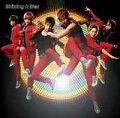 Shining��Star�ʽ�������A��CD+DVD��