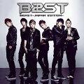 BEAST-Japan Edition
