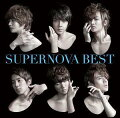 SUPERNOVA BEST�ʽ�������B CD+DVD+���ʥ������㥱�åȡ�