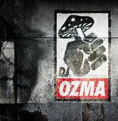 DJ OZMA