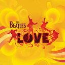 LOVE スペシャル・エディション:CD+DVDオーディオ〈輸入国内盤〉