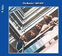 ザ・ビートルズ1967〜1970(青盤)【期間限定価格】