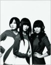 ������̵����Perfume First Tour ��GAME�� [ Perfume ]
