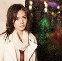 Rain(初回限定CD+DVD) [ YUI ]