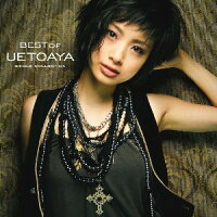 BEST_of_UETOAYA_SINGLE_COLLECTION��STANDARD_EDITION