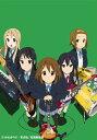 けいおん!!(第2期)2【Blu-rayDisc Video】 【初回生産限定】