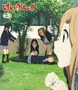 けいおん!!(第2期) 3【Blu-rayDisc Video】 【初回生産限定】