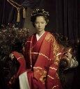 NHK大河ドラマ オリジナル・サウンドトラック 篤姫