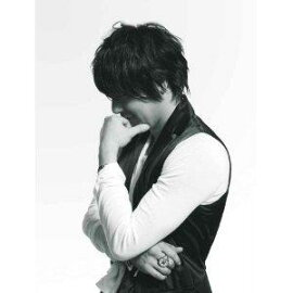 Park Yong Ha in 1095''s
