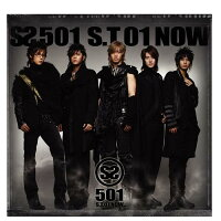 S��T��01_NOW������