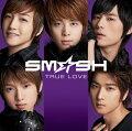 TRUE LOVE(初回限定B)