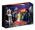 怪物くん DVD-BOX[6枚組]