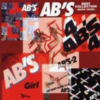 AB��S_�٥��ȥ��쥯������MOON_YEARS��