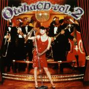 OtohaCD_Volume2