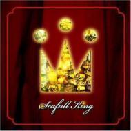 SCAFULL KING [ SCAFULL KING ]
