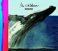 Mr.Children / SENSE