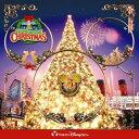 東京ディズニーシー クリスマス2006 [ (ディズニー) ]