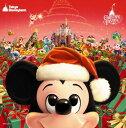 東京ディズニーランド クリスマス2006 [ (ディズニー) ]