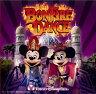 東京ディズニーシー ボンファイアーダンス 【Disneyzone】