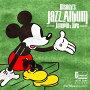 �ǥ����ˡ� ���㥺������Х� �������ԥ�&���㥤���� ��Disneyzone��