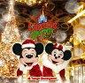 東京ディズニーランド クリスマス・ファンタジー 2008 【Disneyzone】