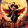 東京ディズニーシー ディズニー・ハロウィーン 2010【Disneyzone】