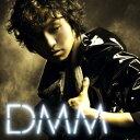 Delete My Memories(CD+DVD) [ 三浦大知 ]