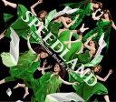 SPEEDLAND 〜The Premium Re Tracks〜 (CD+DVD) SPEED