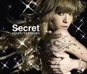 Secret DVD付き