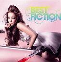 BEST FICTION(DVD付き)