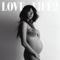 hitomi LOVE LIFE2 CD&DVD
