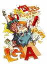GA 芸術科アートデザインクラス Vol.3(発売予定)(初回生産限定) [ きゆづきさとこ ]