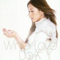 Winter_Love