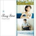 Tiny Star(DVD付)