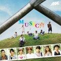 MUSIC!!!/ZERO