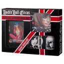 Rock'n'Roll Circus SPECIAL LIMITED BOX SET(仮)