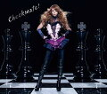 Checkmate! ベストコラボレーションアルバム【初回限定デジパック仕様】(CD+DVD)