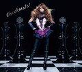 Checkmate! �٥��ȥ���ܥ졼�����Х�ڽ�����ǥ��ѥå����ۡ͡�CD+DVD��