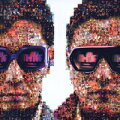 m-flo inside -WORKS BEST 2-