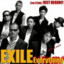 Everything(CD+DVD)