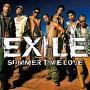 SUMMER TIME LOVE(CD+DVD)