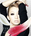 ETERNITY Love & Songs [ 倖田來未 ]