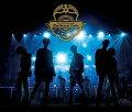 TOHOSHINKI LIVE CD COLLECTION 〜The Secret Code〜
