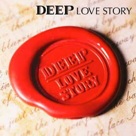 LOVE STORY(������CD+DVD)