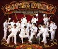SUPERJUNIOR THE 1ST ASIA TOUR CONCERT ALBUM