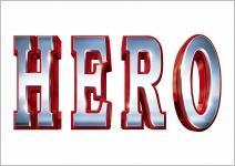 HERO スタンダード・エディション [ <strong>木村拓哉</strong> ]