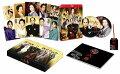 ��� ���˽���ž�� ����� ��Blu-rayDisc Video�� �ڽ�����������
