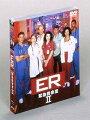 ER 緊急救命室<セカンド>セット1