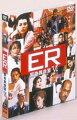 ER 緊急救命室<シックス>セット1
