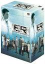 ER緊急救命室 イレブン DVDコレクターズセット[6枚組]